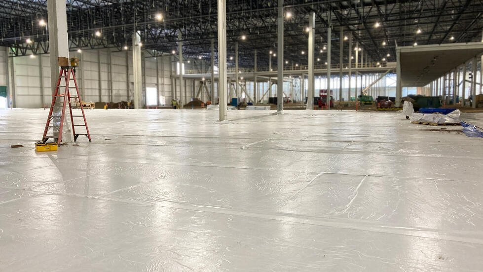 best concrete curing option_cover photo 1
