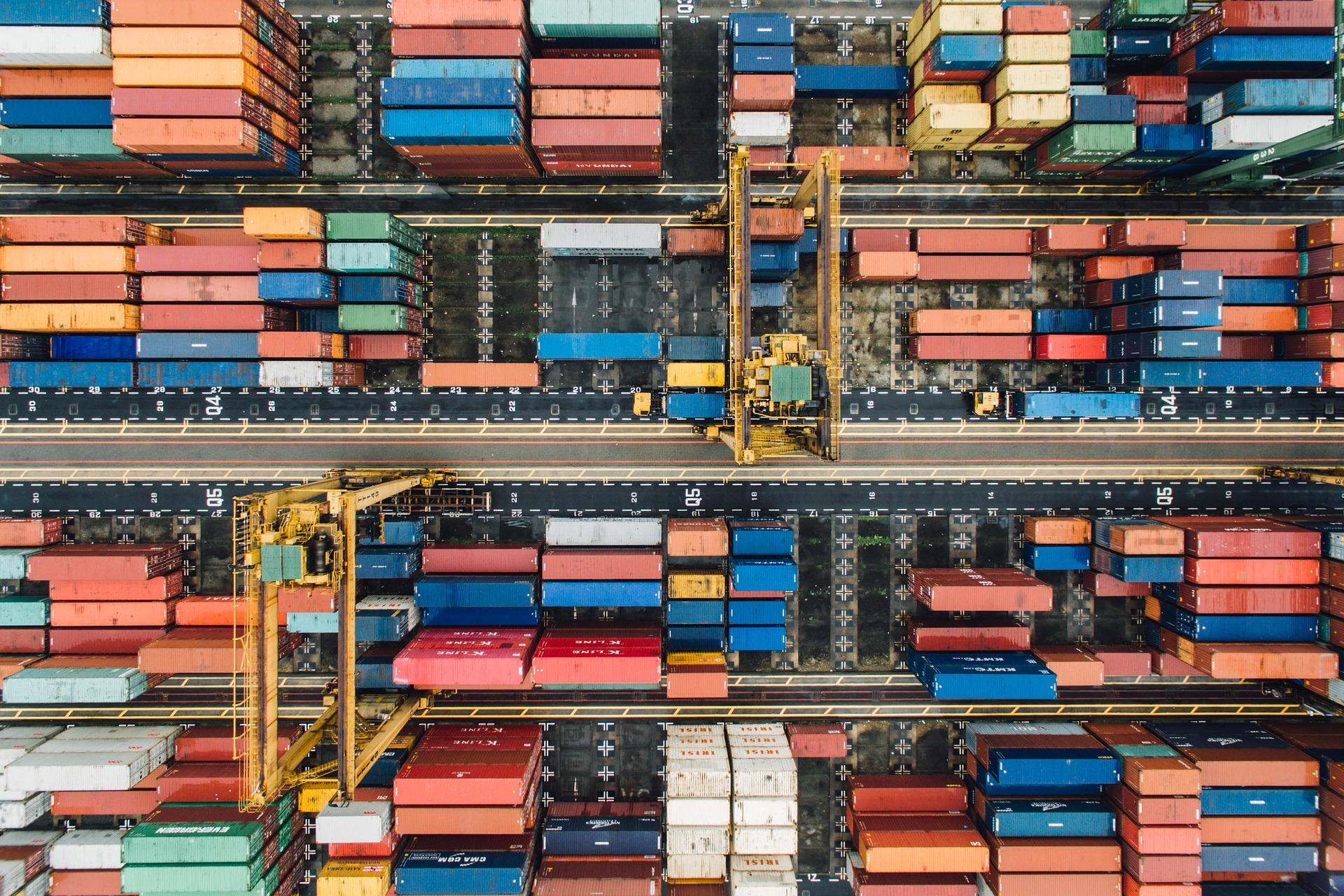 container-2568196_1920.jpg