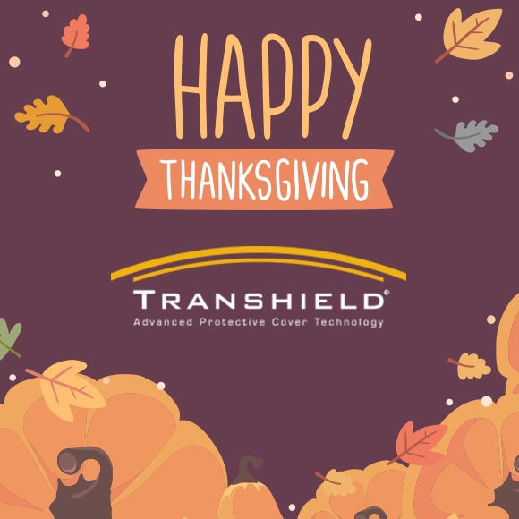 https://cdn2.hubspot.net/hubfs/560971/transhield-Thanksgiving.jpg